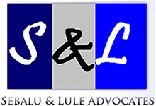 Sebalu and Lule Advocates
