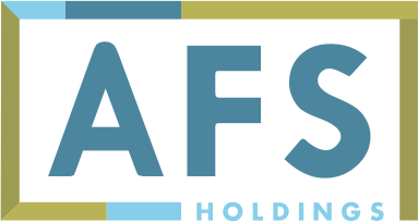 AFS Holdings