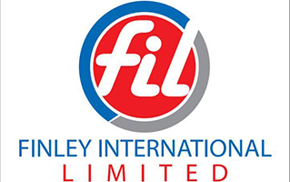 Finley International