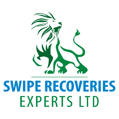 Swipe Recoveries